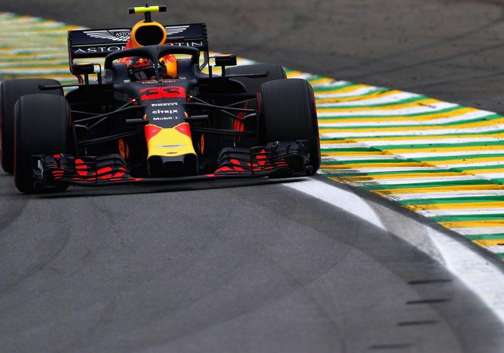 L'Analisi Prestazionale del Gran Premio del Brasile